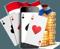 nederlands casino online