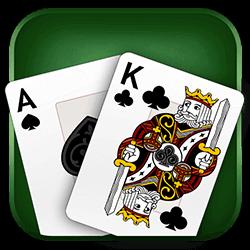 Redding rancheria casino