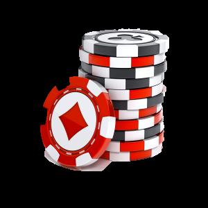 casino strategie