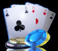 Legaal spelen online casino